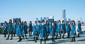 犯罪行為多発!マナー最悪!「欅坂46」ヲタに悪評の嵐!