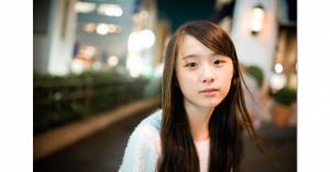 【アイドルネッサンス】早熟エロカワ♡逝♡ロリアイドル「南端まいな」キュートすぎる「画像大量」まとめ