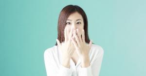 実家暮らしの女性が絶望的にモテないその理由5つ