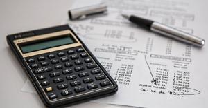 意外と簡単!投資信託の始め方まとめ