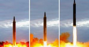 【北朝鮮ミサイル】今一度確かめたい「Jアラート」が鳴ったらすべき行動