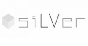 ユーチューバー事務所情報 「siLVer (シルバー)」