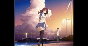 超賛否両論!アニメ映画『打ち上げ花火、下から見るか 横から見るか』感想ツイート「35」まとめ