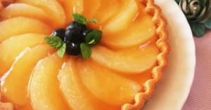 「サラダやデザートに」♪おいしい♡【旬の梨】レシピ【20選】☆
