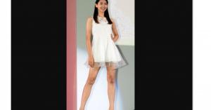 【最も美しい20代】が女優デヴュー♡「是永瞳」(Hitomi Korenaga)♡美女フェロモン満載画像スペシャル