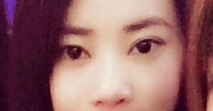 【美談】北海道警が遺体となって発見された美人中国人女性に異例の対応