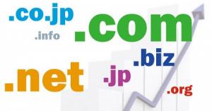 インターネット上の住所 (ドメイン アジア編) / Address on the Internet (Domain Asia)