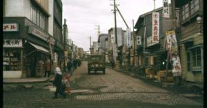 昭和時代の驚きの習慣・常識