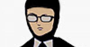 ガッチマン ゲーム実況 13日の金曜日 (Part 1 ~ Part 10)