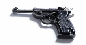 閲覧注意!被害者が撃たれる瞬間…ラスベガス銃乱射事件、情報錯綜・イスラム国関与?次々と明らかになる事件内容