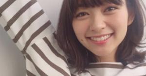 【SNS炎上】里々佳と竹内涼真のスキャンダルが発覚!?