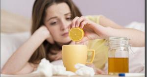 乾燥して喉が痛い。そんな時にすぐに効く対処法