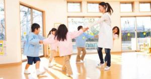 徹底比較!幼稚園と保育園の違いって何?入園するならどっち?