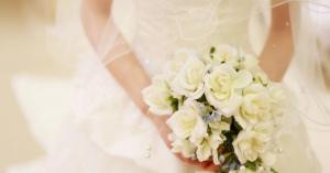 くりぃむしちゅーの有田哲平さんが結婚を決めた理由とは?
