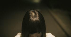 【呪いのビデオ】海外にもブームを巻き起こした!映画「リング」シリーズまとめ
