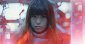 破天荒アイドル【掟破り】BiS「プー・ルイ」キュートな動画&画像スペシャルまとめ