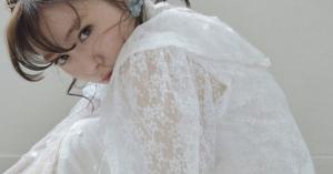 鈴木愛理ファンだった元芸人・橋本拓也と出会って早々デキ婚!?【衝撃】ハロプロの歌姫「菅谷梨沙子」(Berryz工房)さんが妊娠発表...SNSの声は
