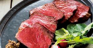 「牛肉好きの人、必見!」クックパッド「つくれぽ1000超!」簡単☆【牛肉料理】♡【11選】☆