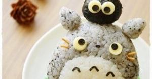 お弁当に是非♡クックパッド「つくれぽ100超◎」大人気!【おにぎり】レシピ【20選】☆