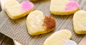 子供と作ろう☆お手軽♪簡単!【HM クッキー】レシピ♡おすすめ!【20選】☆