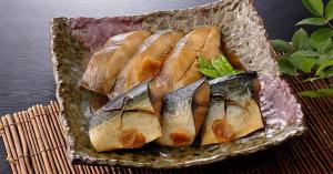 「ごはんがススム♪」クックパッド「つくれぽ1000超!」絶品♡【魚料理】レシピ【18選】☆