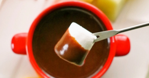 キャンディーも作れちゃう♪【材料2つで作る】おいしい♡デザート・レシピ  【33選】☆
