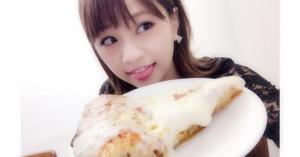 ついに卒業&引退! AKB48「島田晴香」意外とかわいい画像【保存版】まとめ