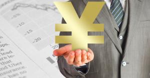 【お金】だれも教えてくれない「株式投資」のコツ【超基礎編パート1】まとめ