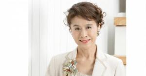 NHK「おんな城主 直虎」出演で話題! 反戦女優「栗原小巻」さんの気品にSNSでは賞賛と憧れの声多数! +かわいかった昭和画像まとめ