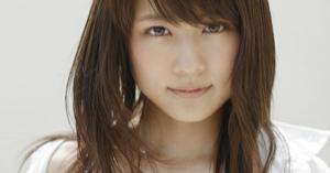 小顔効果♡大人気「厚めバング」のセルフカットポイント&女優・芸能人の可愛すぎる前髪画像