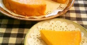 ハロウィンに!カボチャのおいしい料理とデザートレシピ集