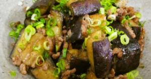 挽き肉の人気レシピ集【つくれぽ100超】