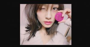 人気Popteenモデル【卒業】まえのん「前田希美」さんのキュート画像【保存版】大量まとめ