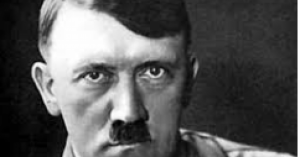アドルフヒトラーの名言が世の中の真実を語っている!?