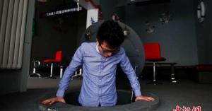 中国で流行っている脱出ゲームについてニコ生主が言及