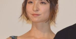 元AKB「篠田麻里子が濡れ場」とは?2017年はじめとの噂