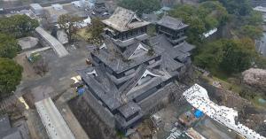 南海トラフ、北海道沖も? 2018年に起きる巨大地震の予知・予言まとめ