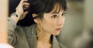 【モグラ女子紀行】注目度No.1美女「石川恋」さんの麗しい画像大量【保存版】まとめ