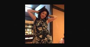 肉食系!【不倫】 巨乳人妻女優「藤吉久美子」さんの艶やかな【画像&動画】まとめ