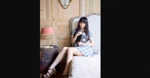 【長身美脚】美女マニア必見!「真島なおみ」さんの美麗【画像&動画】大量保存版まとめ