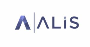 仮想通貨との連載?ブロックチェーンSNS「ALIS」とは?
