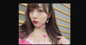 【SKE48】神7「須田亜香里」 さん「ポスト指原莉乃」最右翼で注目! 意外と可愛い【画像&動画】スペシャル大量まとめ