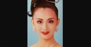 超絶美女【宝塚歌劇団列伝】元トップ娘役「紺野まひる」さんの麗しい【画像&動画】まとめ #タカラジェンヌ