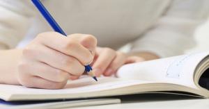 完全無料で学べる学習サイト~受験勉強にはMANAVIE~