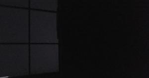 葉山町で停電が発生中 2017年12月26日17時14分現在