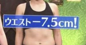 【芸能人も実践】食べるだけでマイナス◯◯kg!?話題のきゅうりダイエット!