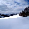 こんなにすごい!雪国・豪雪地帯あるある