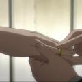 【ユーリ!!! on ICE】指輪考察まとめ #yurionice #YOI #勇ヴィク #ヴィク勇