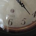 おすすめの洒落怖「時間が止まる場所」