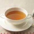 もうこれ以外の野菜スープは飲まなくていい!!立石流野菜スープであなたの体が蘇る!